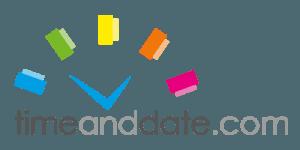 timeanddate-logo-500x250